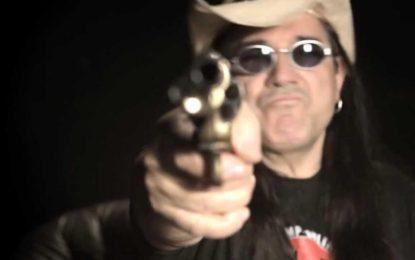 Roccia Ruvida: Pino Scotto & i Rocky Horror