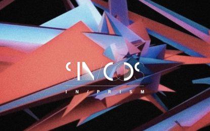 Sin/Cos – In/Prism
