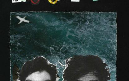 Surf Cassette – Surf Cassette