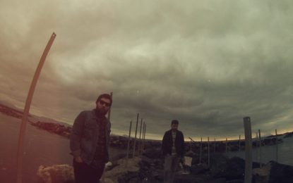 Anteprima: We Are The Bears – Replace (video)