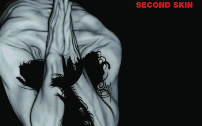 Cut – Second Skin