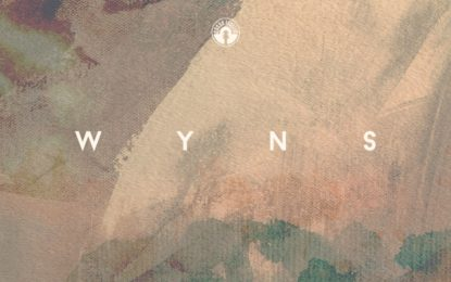 Nuovo album dei Wyns a marzo