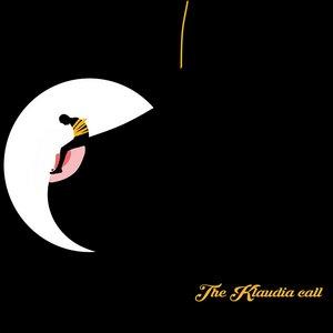 Video Prèmiere: The Klaudia Call – Una settimana fa