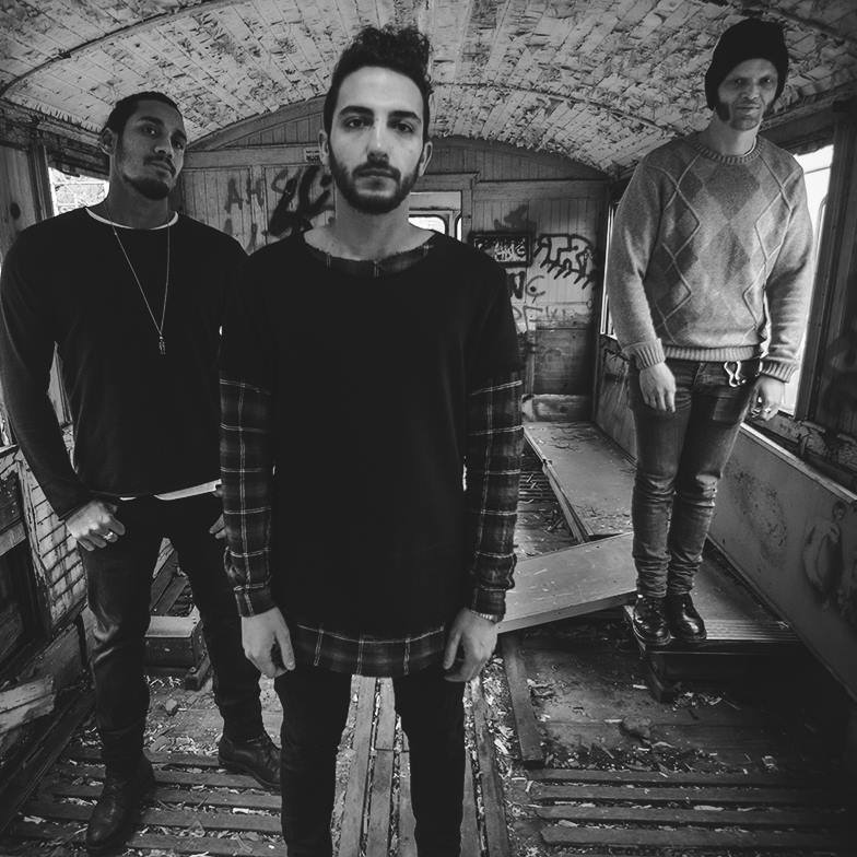 Interview – Tanks and Tears