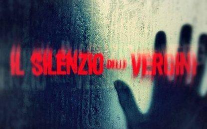 Il silenzio delle vergini – Colonne sonore per cyborg senza voce