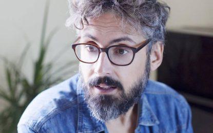 """Brunori vince il premio """"PIMI Speciale"""" e lo ritirerà al MEI"""