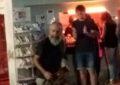 Bob Corn @ Supercinema Estivo, Modena