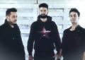 Interview – Electric Floor