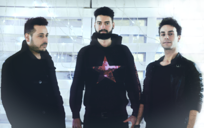 Interview – Electric Floor