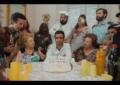 Colapesce: nuovo brano con video, il 27 ottobre l'album