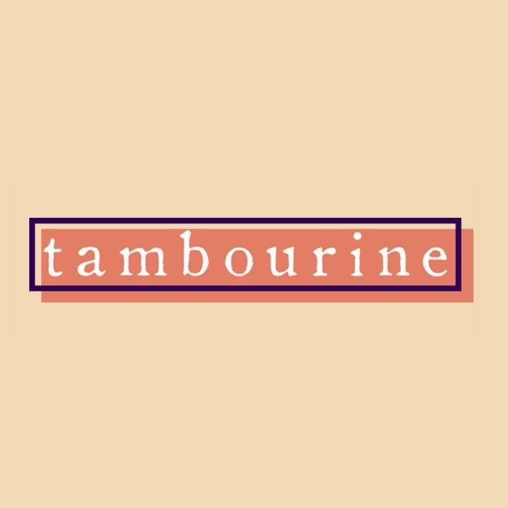 Riparte la stagione del Tambourine