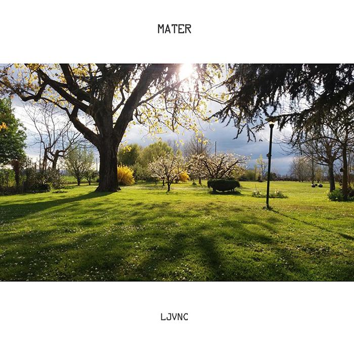 La Jovenc –  Mater