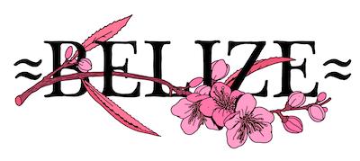 Belize: le date del tour
