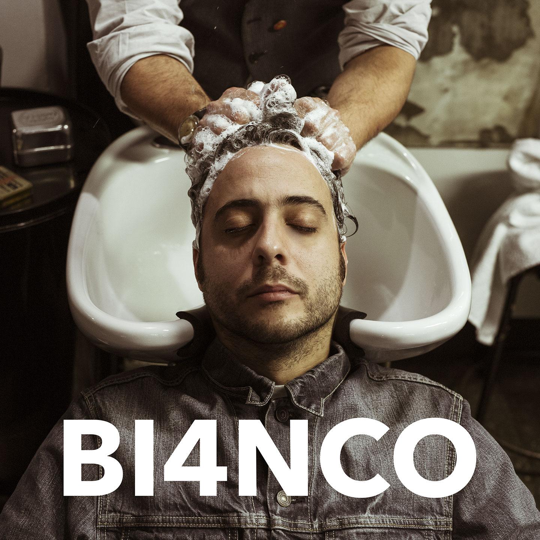 Nuovo album per Bianco