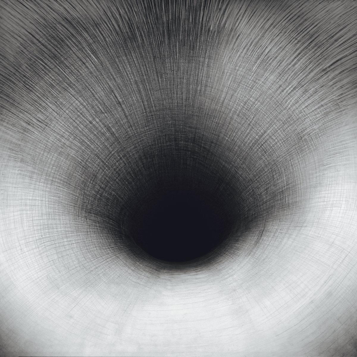 Dots: Hangin On A Black Hole