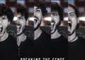 Esclusiva: Breaking The Fence – Niente Rimane EP (full streaming)