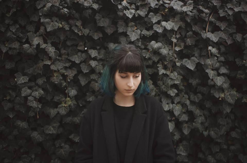 Interview: Her Skin