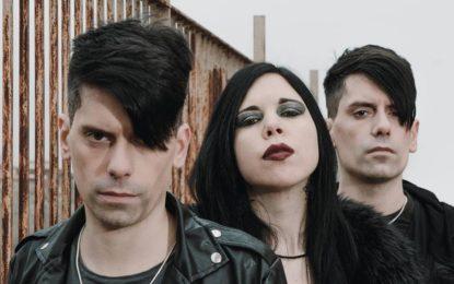 Perspektive è il nuovo singolo degli Ash Code che anticipa il nuovo disco