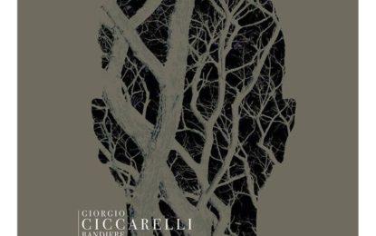 Giorgio Ciccarelli – Bandiere