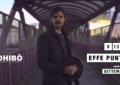 Concorso: vinci due biglietti per Effe Punto il 13 aprile all'Ohibò (Milano)