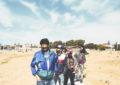 Anteprima: Baciamolemani – Franca (video)