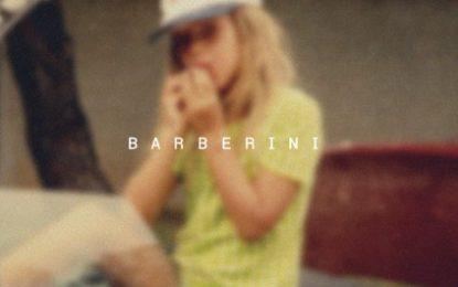 Barberini – Barberini