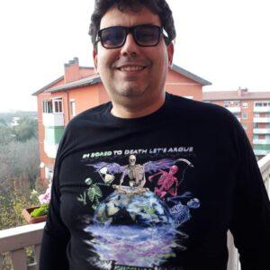 Stefano Bartolotta
