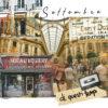 Esclusiva: Settembre - Di Questi tempi (full album streaming)