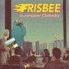In.versione Clotinsky - Frisbee