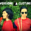Interview: In.versione Clotinsky